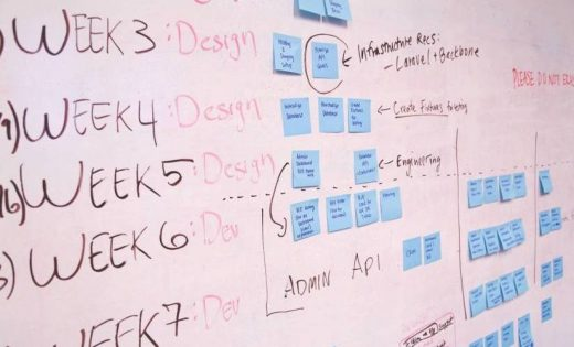 How to Bring an Agile Approach to Hardware Development