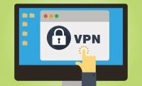 How to Ensure Security with VPN Connection and Stay Safe Online
