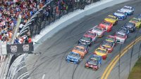 How to watch the 2020 Daytona 500 race live on Fox without cable