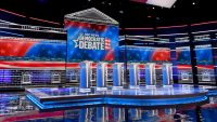 How to watch the Nevada Democratic debate on MSNBC live for free without cable