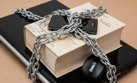 It's Time to Truly Consider the Privacy Implications of IoT