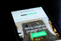 Kickstarter employees vote to unionize