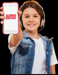 Microsoft Venture Fund M12 Invests In Kid Tech Startup