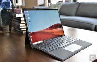 Microsoft's revamped Edge browser now runs on ARM-based Windows PCs