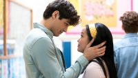 Netflix will let anyone stream 'To All the Boys I've Loved Before' for free