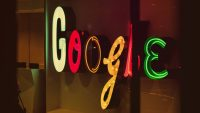 Report: Google's HR chief to step down amid growing employee tension