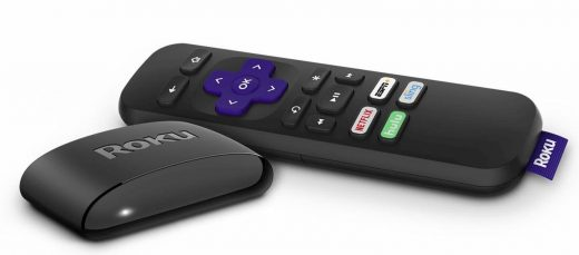 Roku claims 36 million active users as streaming continues to spread