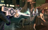 'Saints Row IV: Re-Elected' comes to Nintendo Switch on March 27th