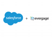 Salesforce buys Evergage CDP platform to boost real-time personalization capabilities