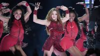 Shakira's Super Bowl halftime performance sparks memes and a much-needed history lesson