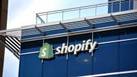 Shopify revenue grew 47% in Q4 as merchants take advantage of new marketing capabilities