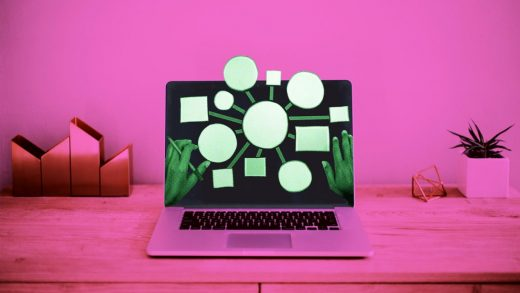 Six simple tech hacks that will make you more productive