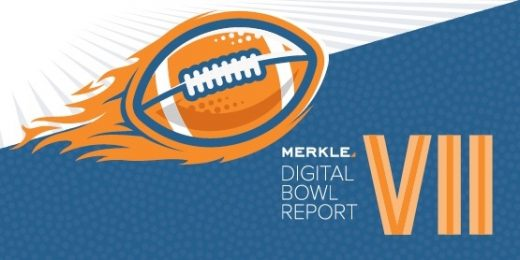 Super Bowl Advertisers Get Creative To Rank Higher In Search