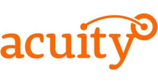 Tapad partners with AcuityAds to deliver improved ad targeting capabilities across devices, CTV
