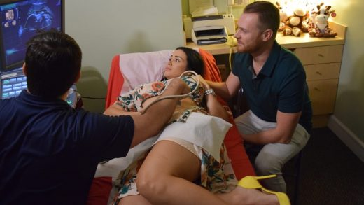 The casual fan's guide to jumping into TLC's ridiculous guilty pleasure '90 Day Fiancé'