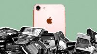 The iPhone hasn't peaked after all, and here are four reasons why