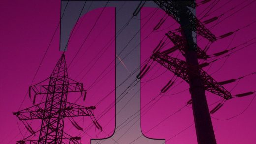 The merger between T-Mobile and Sprint was just approved: Now what?