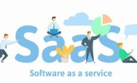 Top 12 Advantages of Software as a Service (SaaS)
