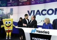 ViacomCBS is working on yet another streaming service