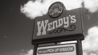 Wendy's whacked with $400,000 fine after 2,100 child labor violations