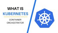 What is Kubernetes? An explainer for marketers