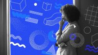 Why I encourage daydreaming at work and how to turn it into innovation