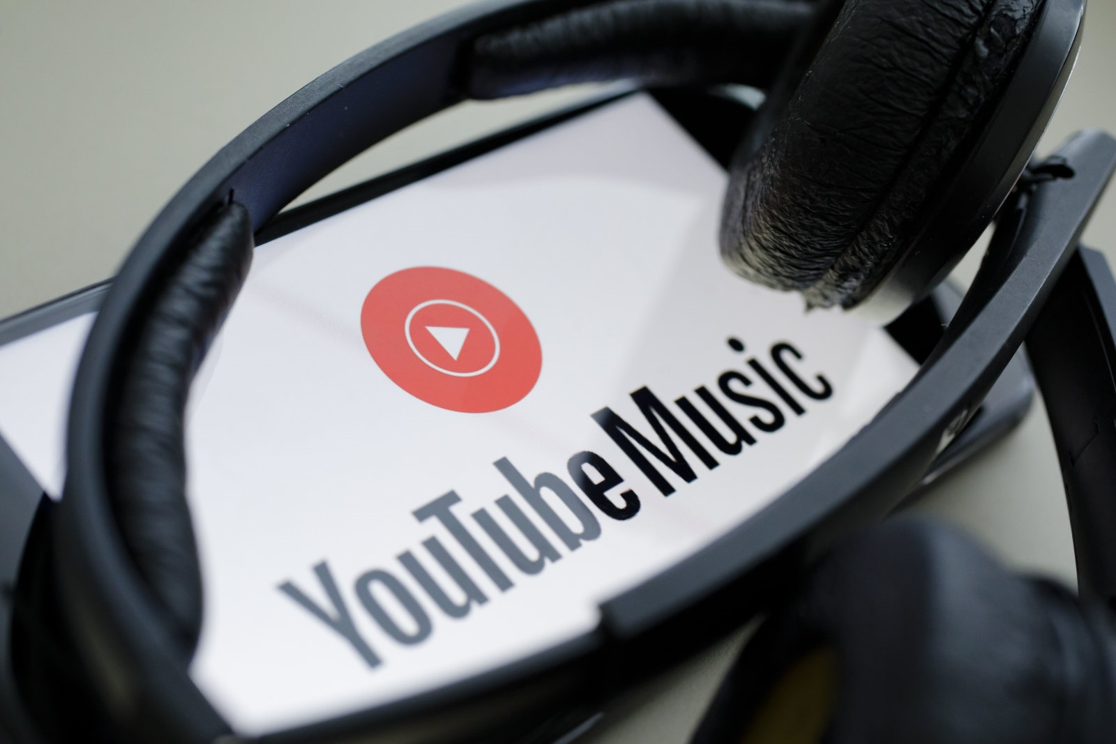 YouTube Premium and Music have 20 million subscribers | DeviceDaily.com