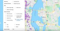 Zillow's new search tool helps find housing for those in need