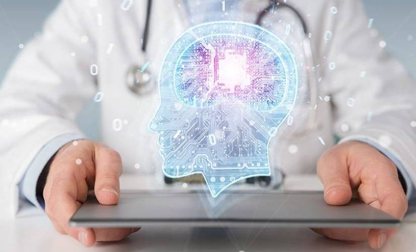 AI Moving into Healthcare, Regulatory Challenges Await | DeviceDaily.com