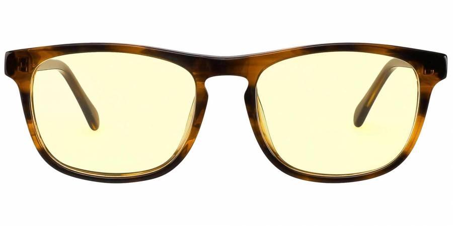 Omni Pixel Eyewear: Designer Computer Glasses | DeviceDaily.com