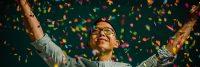 20 Creative Ways to Celebrate Employee Appreciation Day
