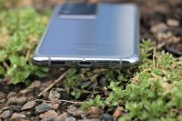 Galaxy S20 Ultra review: Impressive but impractical