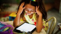 3 smart ways to help kids learn online during the COVID-19 pandemic