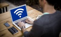 5 Tips for Staying Safe on Public WiFi Networks