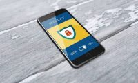 5 Ways Mobile Devices are the Biggest Threat to Cybersecurity