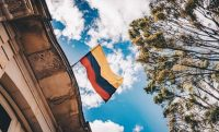 A Look at What's Fueling Startup Investments in Colombia