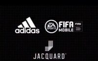 Adidas, EA, Google To Launch A Smart Insole Through Project Jacquard