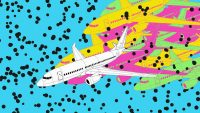 Airlines will stop coronavirus 'ghost flights'—now we need to rethink the future of flying