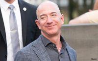 Amazon Questioned Over Coronavirus Price Gouging