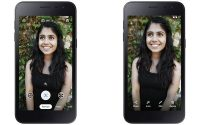 Android Adding 'Camera Go' To Low-Cost Phones