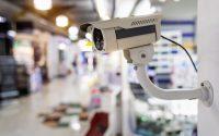 Banjo AI surveillance is already monitoring traffic cams across Utah