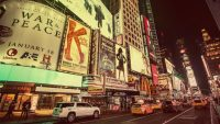 Broadway show cancellations leave Ticketmaster and Telecharge scrambling to field refund requests