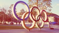 CDC says coronavirus could disrupt everyday life as IOC weighs fate of Olympics