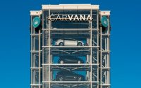 Carvana's SEO Ecommerce Strategy Driving Sales