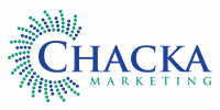 Chacka Marketing Launches Creative Services Practice