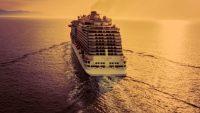 Coronavirus warnings could wreak havoc on Florida's thriving cruise-line economy