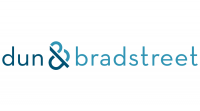 Dun & Bradstreet launches in-market audience targeting for B2B marketers