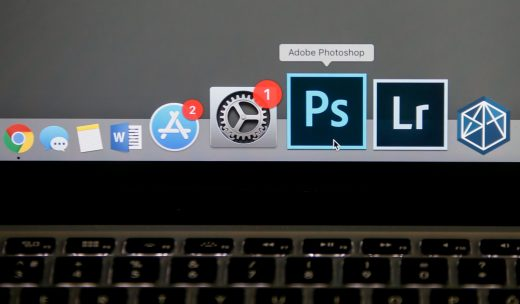 Educators can temporarily give Creative Cloud access to distance learners