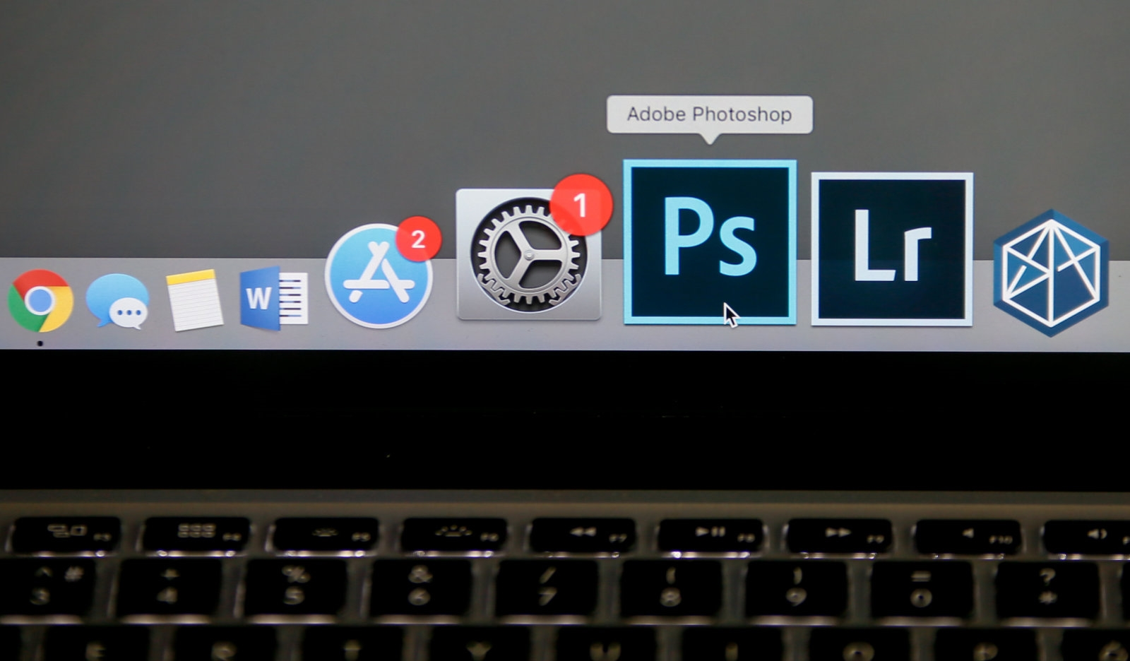 Educators can temporarily give Creative Cloud access to distance learners | DeviceDaily.com