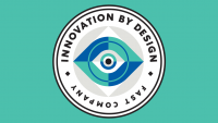 Enter the 2020 Innovation by Design Awards!